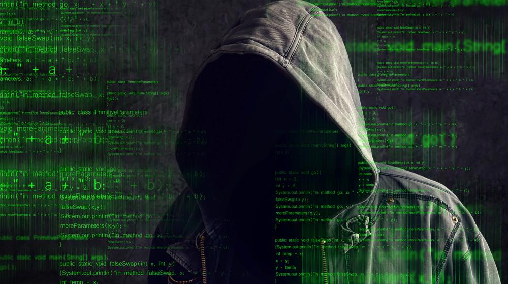 хакеры_