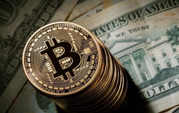 Объем торгов Bitcoin Cash опередил биткоин