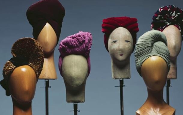 ВGoogle создали неповторимую энциклопедию моды