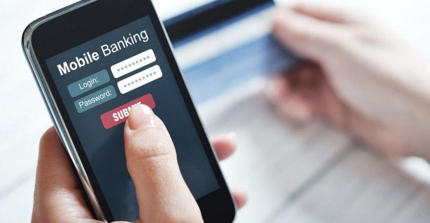 Акционеры банка «Новый» решили уйти срынка