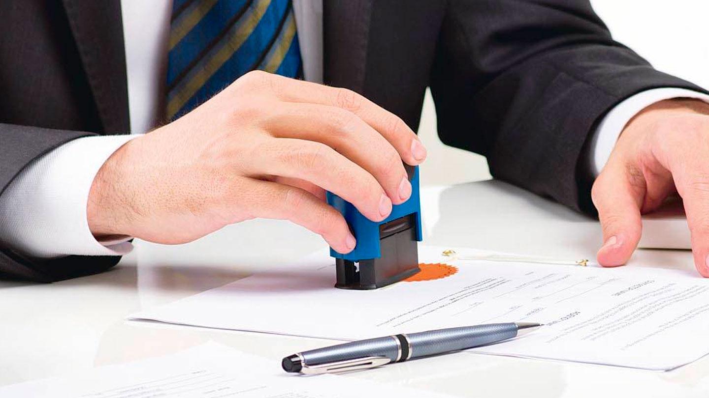 Рада значительно увеличила штрафы запарковку наместах для лиц синвалидностью