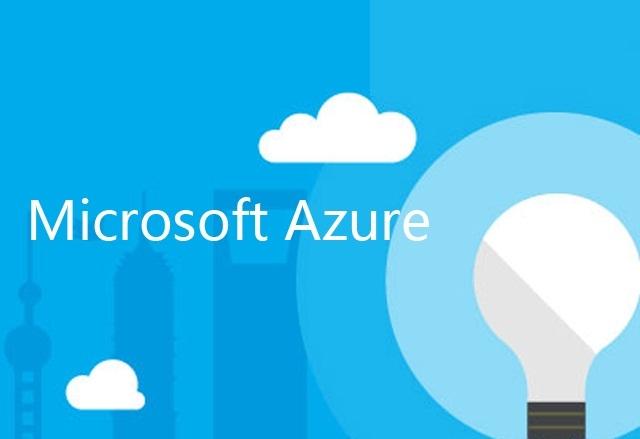 Microsoft подтвердила реорганизацию команд продаж имаркетинга