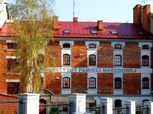 СудЕС запретил Польше вырубывать Беловежскую пущу