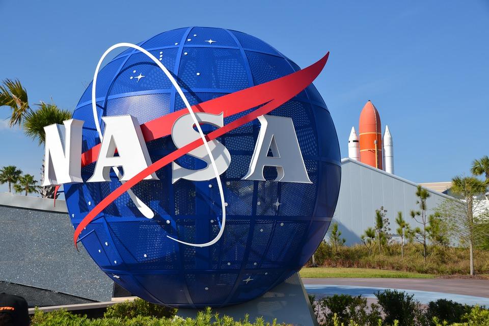 Роскосмос в 2019-ом начнет подготовку кполету наМарс