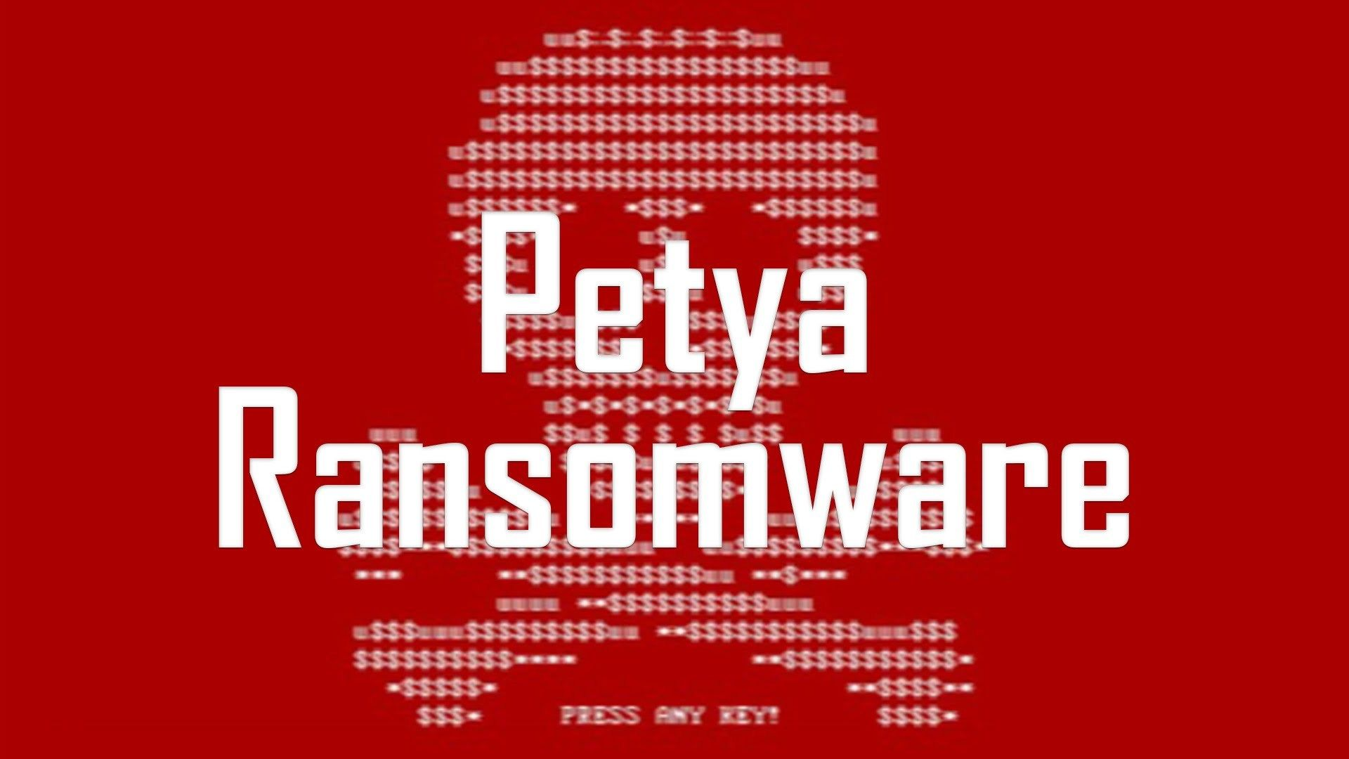 Petya.A.