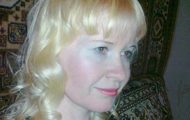 Сурженко