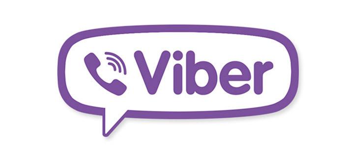 Viber__