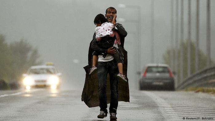 беженцы5