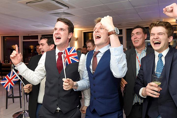 британцы