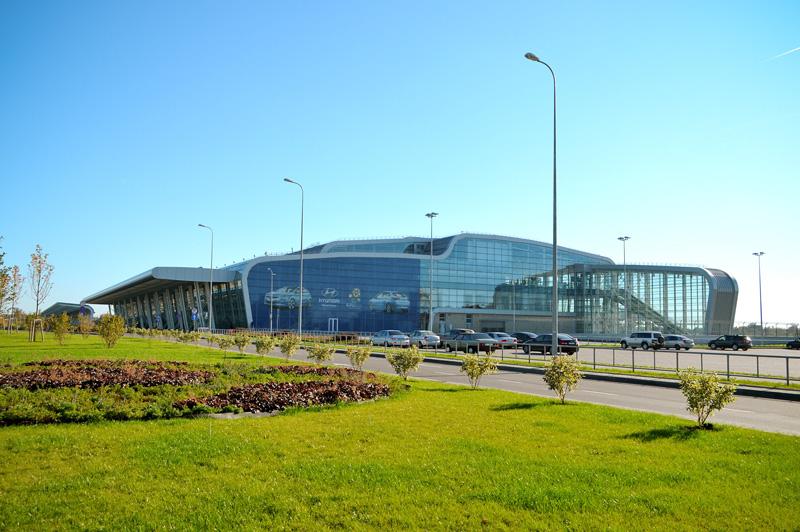 Лоукостер Ryanair объявил, что несобирается восстанавливать переговоры поУкраине