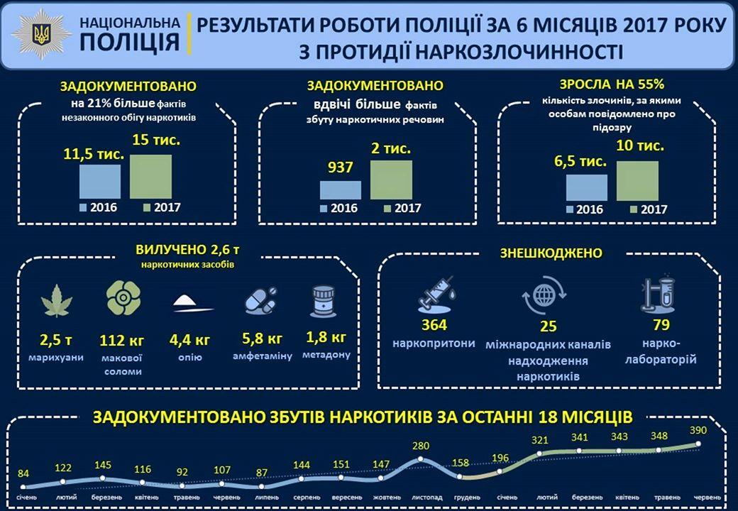 мвд инфографика 2