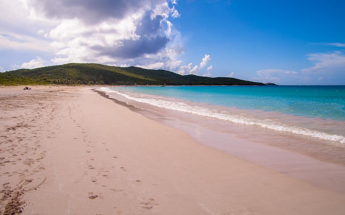 пляж 10
