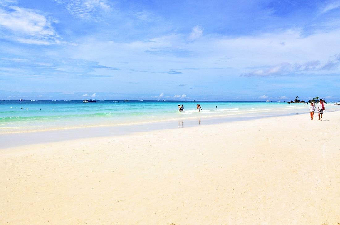 пляж 11