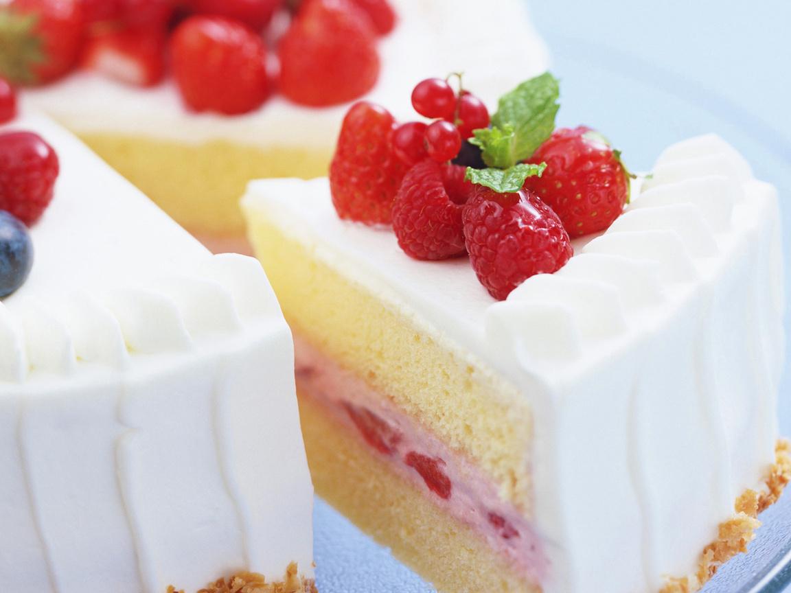 День рождения йогурта