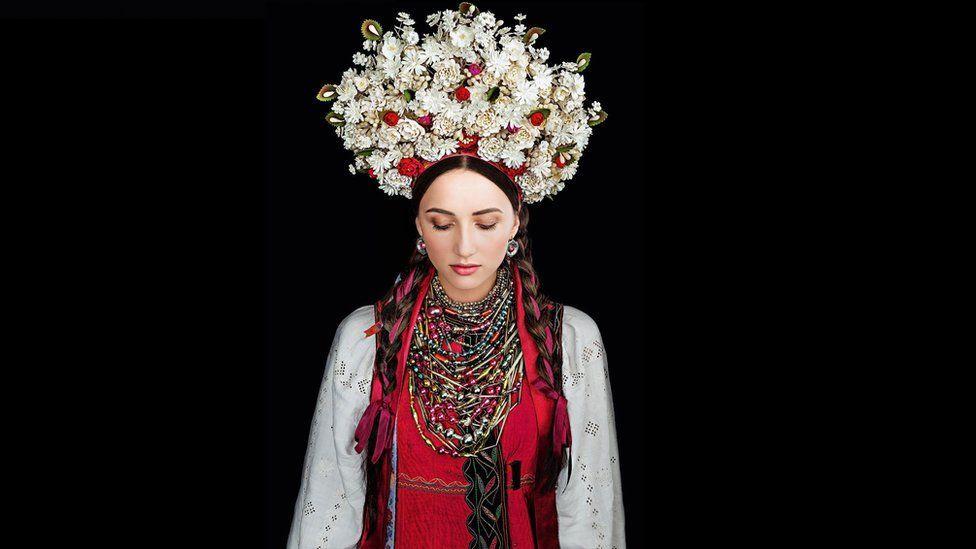 украинская культура 2