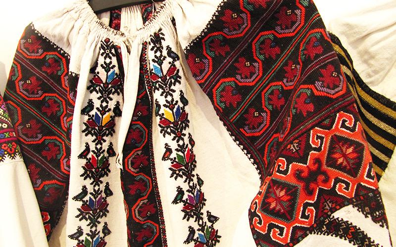 украинская культура 3