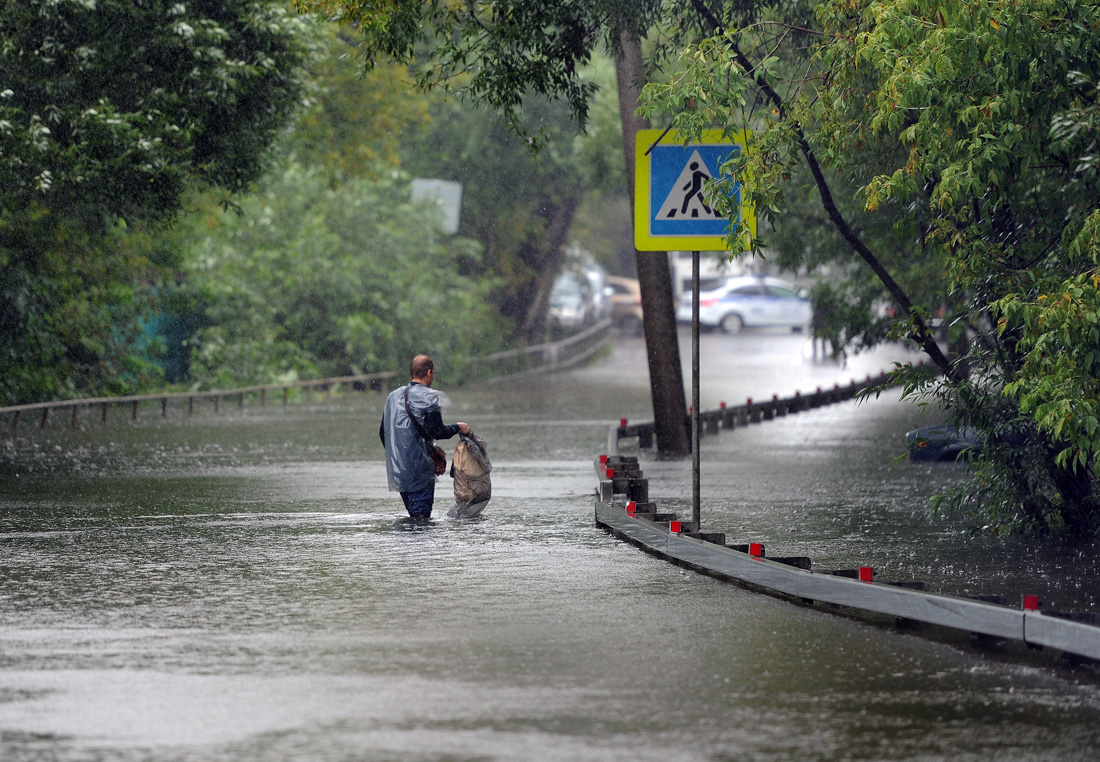 ураган в  Москва.jpgм