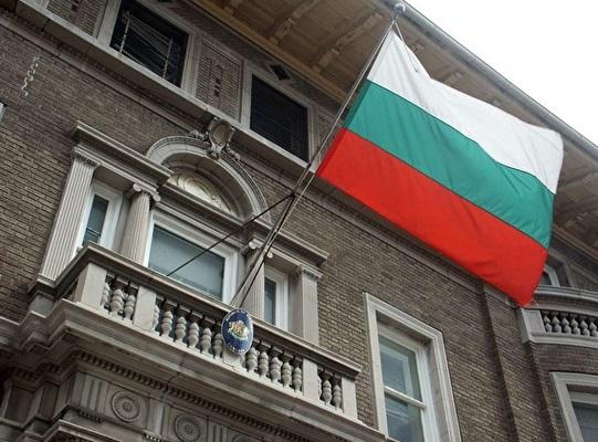 Болгария укрепит границу сТурцией