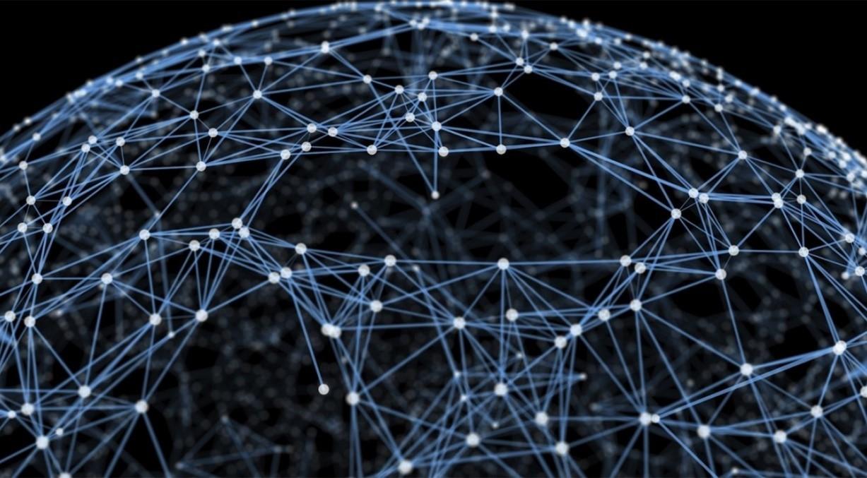 квантовая сеть