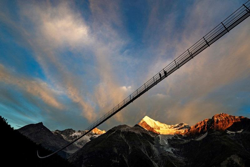 мост _