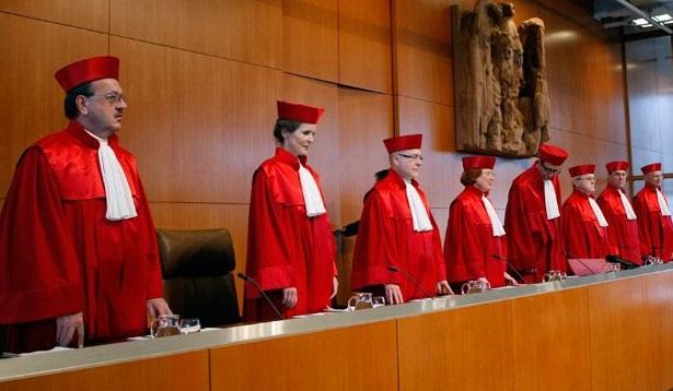 суд испании