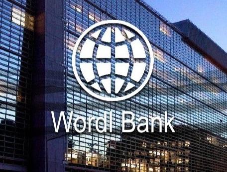 УПорошенко ответили навыпад МВФ поАнтикоррупционному суду