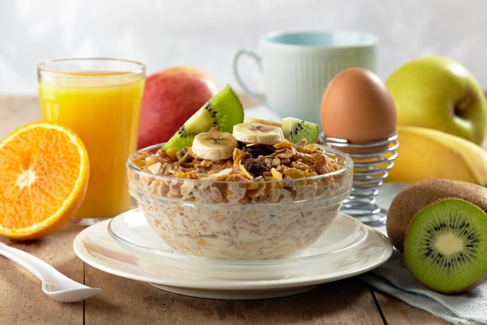 завтрак - копия