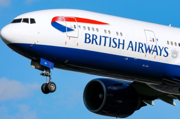 british airways strategy Free essay: introduction british airways plc flying an extensive route network of more than 300 different destinations in more than 70 countries, with nearly.