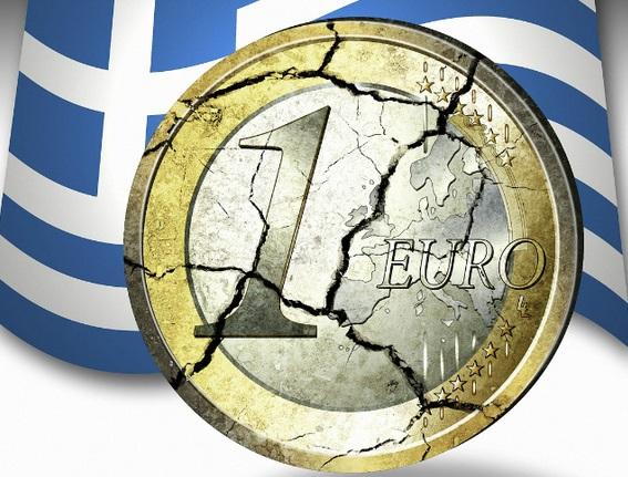 СоветЕС согласился закончить процедуру чрезмерного дефицита для Греции