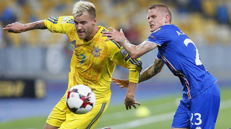 исландия ярмоленко chm-2018-otborochnyj-match-mezhdu-sbornymi-ukrainy-i-islandii_rect_3f45d0c98b58e2549abfed2039cf161c