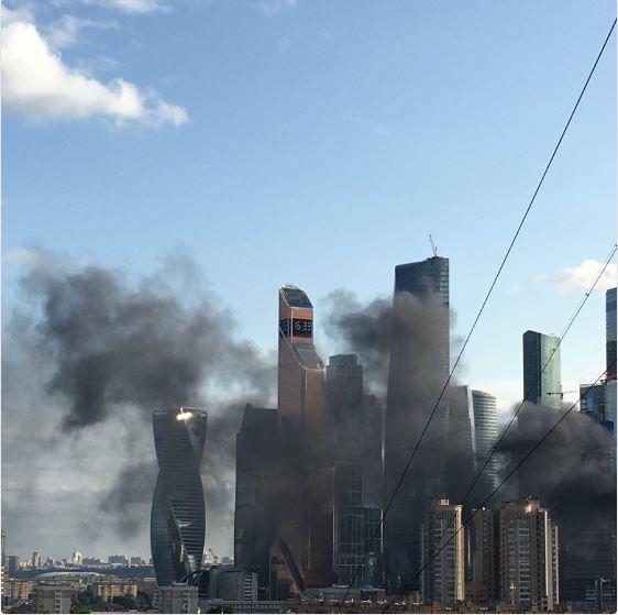 пожар москва1