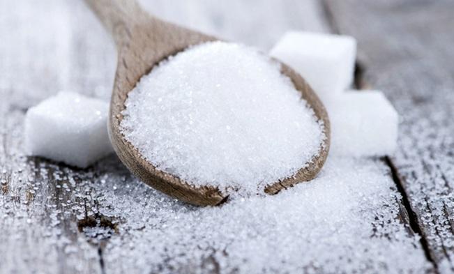 сахар арест