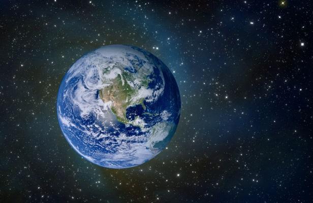 Найдена еще одна очень подобная наЗемлю экзопланета