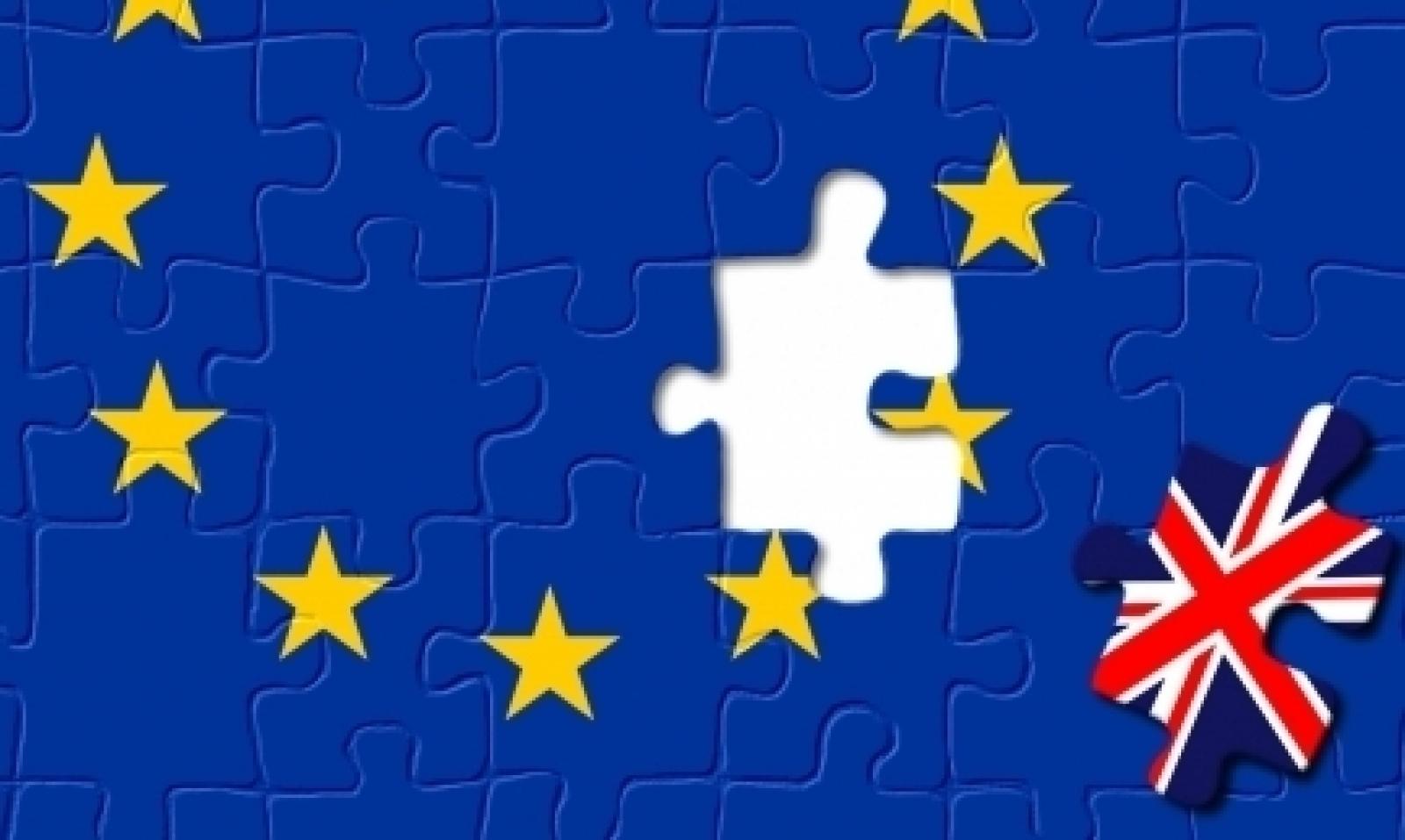 ЕСможет предложить уменьшить переходный период после Brexit до20 месяцев— Guardian