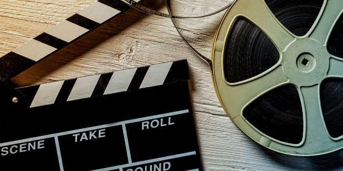 Госкино запретило еще один российский фильм