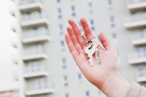 Как правильно выбрать жилую недвижимость, — эксперт