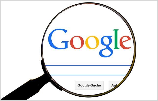 Стало известно ослежке Google заместонахождением пользователей андроид