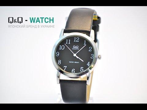 qq_watch
