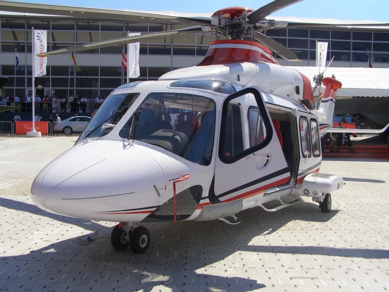 вертолет януковича
