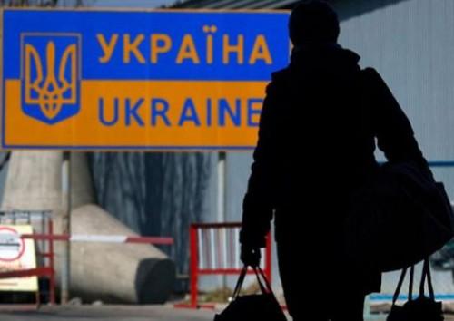 В Украине разработают программу, чтобы заробитчане остались дома