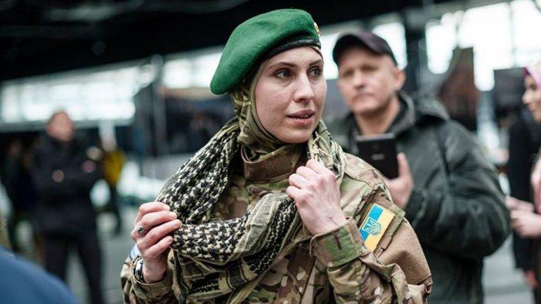 Смерть Окуевой: Осмаев поведал опретензиях кспецслужбам Украинского государства
