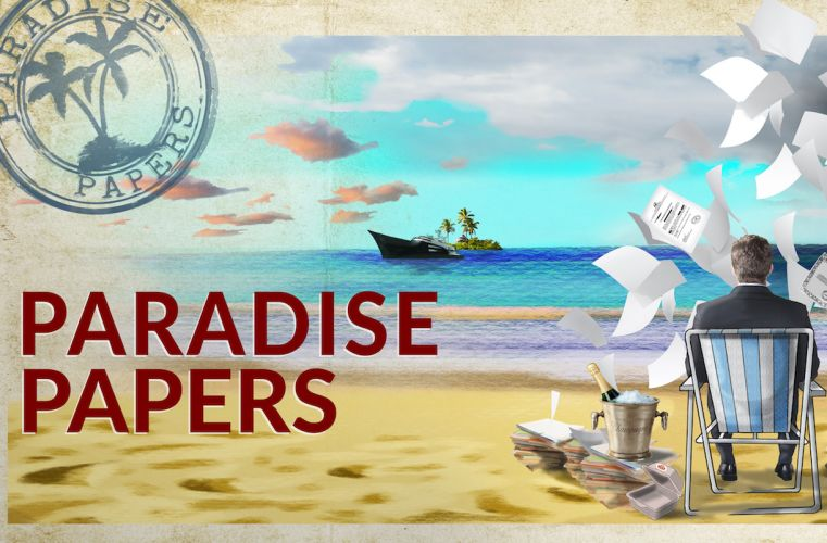 Принц Чарльз вывел в«райские» оффшоры сотни тысяч фунтов