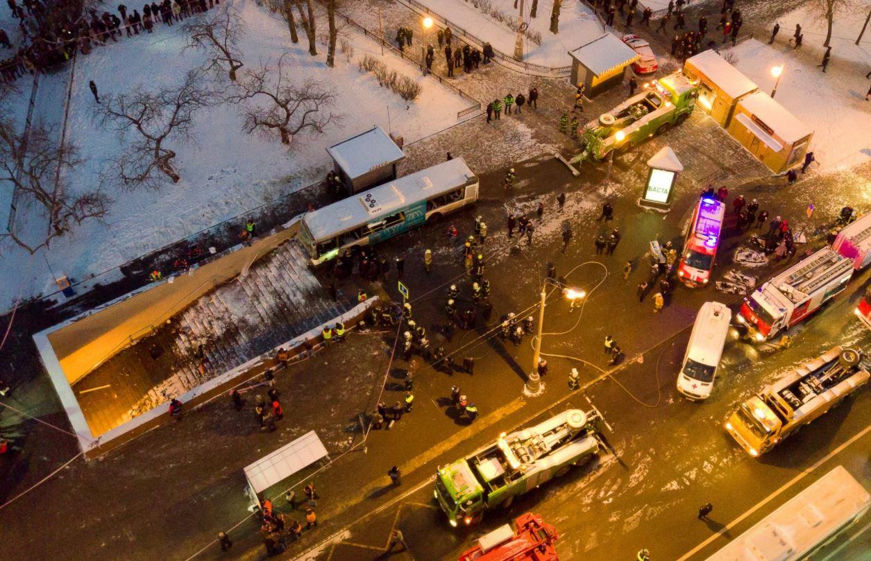 Москва авария2