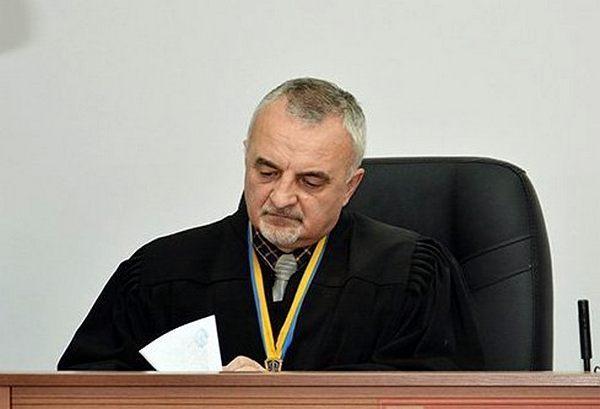 Олег Линник