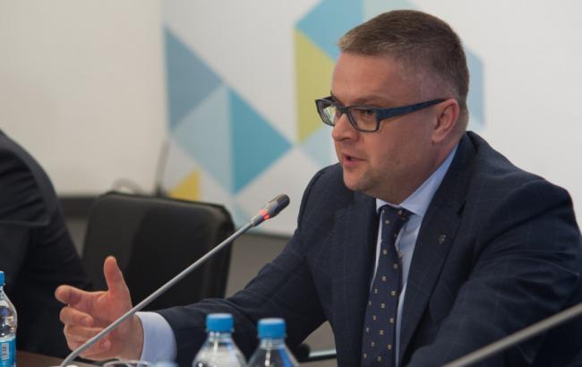 Гройсман потребовал сократить руководителя «Укроборонпрома» из-за невыплаты долгов николаевским заводчанам