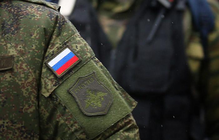 Наливайченко: Украина должна привлечь вСЦКК интернациональных партнеров