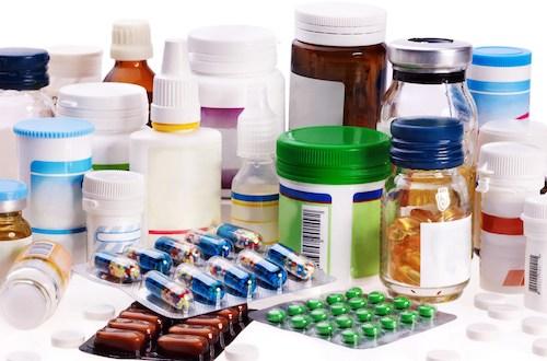 Исследование: Украинские клиники покупают онколекарства на400% дороже, чем международные организации