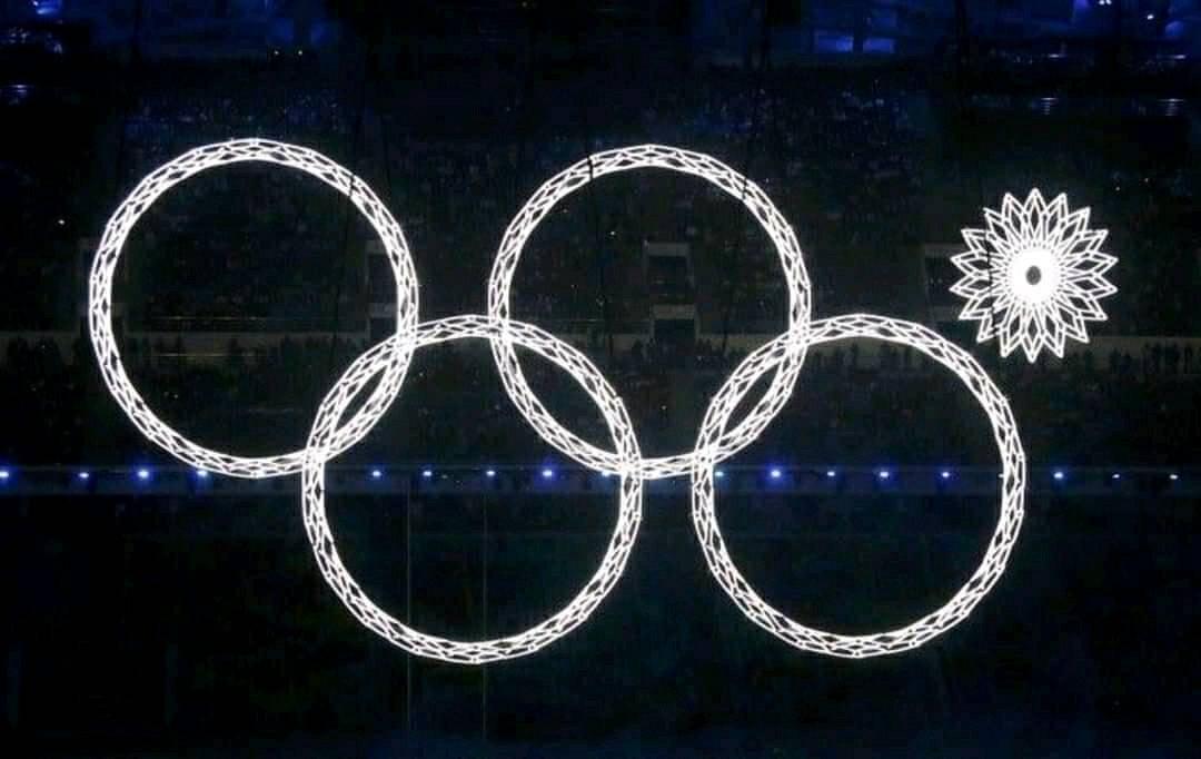 Большинство россиян поддерживает выступление наОлимпиаде под флагом МОК