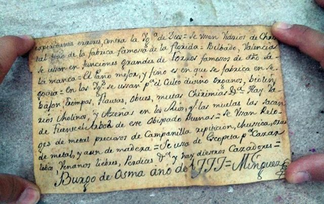 письмо из статуи1