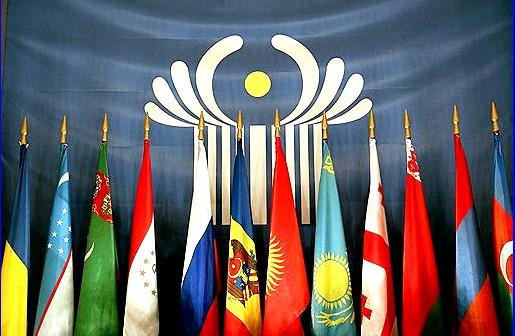 В российской столице 26декабря пройдет неформальная встреча глав стран СНГ